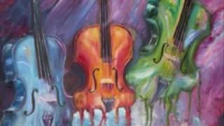 Suzuki Violin libro 3-04- Humoresque. A. Dvorák