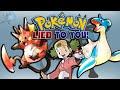 30 Times Pokémon LIED to Us