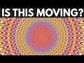 Are You Tricked By These Optical Illusions mp3