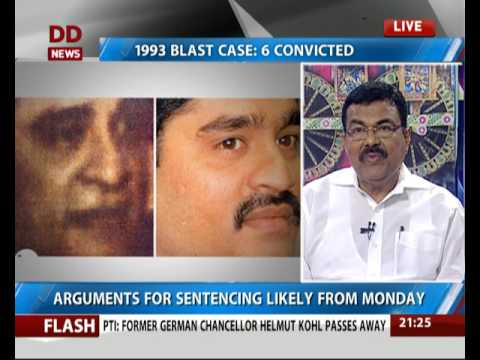 Big Question: Does the Mumbai blasts verdict is turning point in long quest for justice for victims?