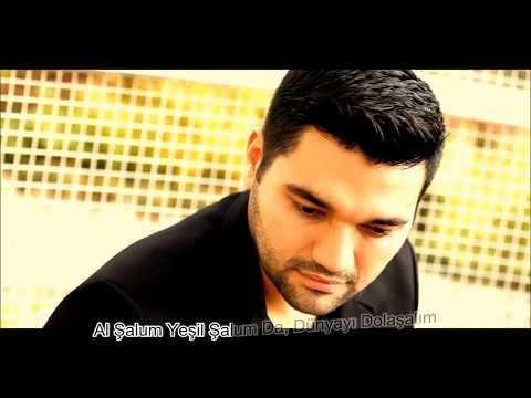 Mehmet Sümer - Divane Aşık Gibi