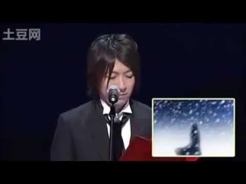 Kuroshitsuji Red Valentine Event Sebastian Epilogue (Daisuke Ono) - Eng Subbed