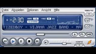 Vijana Jazz Band - Mama Wa Kambo