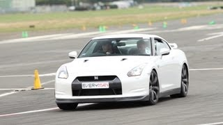 nissan-gtr-driving-experience-top-gear-test-track