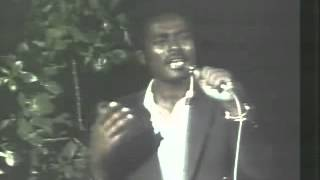 Abitew Kebede - Yaanni Koo (Oromo Music)