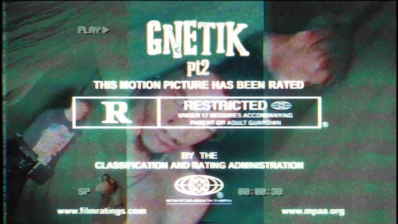 bknott-x-kudoz-gnetik-pt-2-official-music-video-directed-by-bknott-vfx-by-maxx-renn-prod-trend