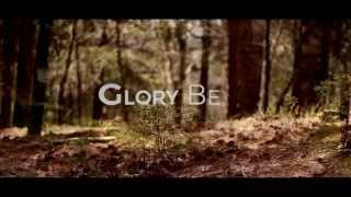 Image of Glory Be To The Father HD video
