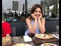 Trying the best Ajarsky khachapuri in LA! Լոս Անջելեսի ամենահամեղ Աջարական խաչապուրին