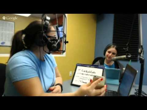 Rink Rash Radio : D2 Cleveland Recap, D2 Detroit and Sacred City Derby Girls 082915