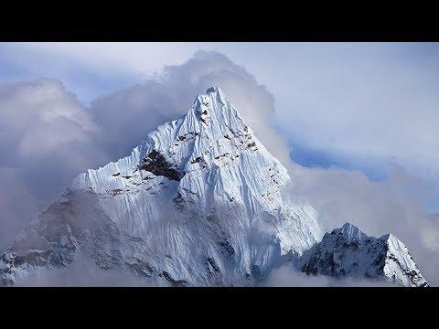 Mountain –Trailer –SFF 17