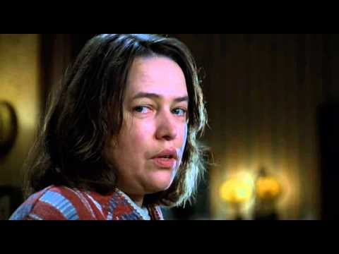 Great Scenes From Stephen King Films 3 (Misery)