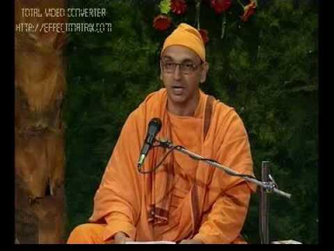 CHANDIPAATH by Swami Sarvagananda