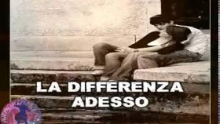 Toto Cutugno - Gli amori (karaoke - fair use)