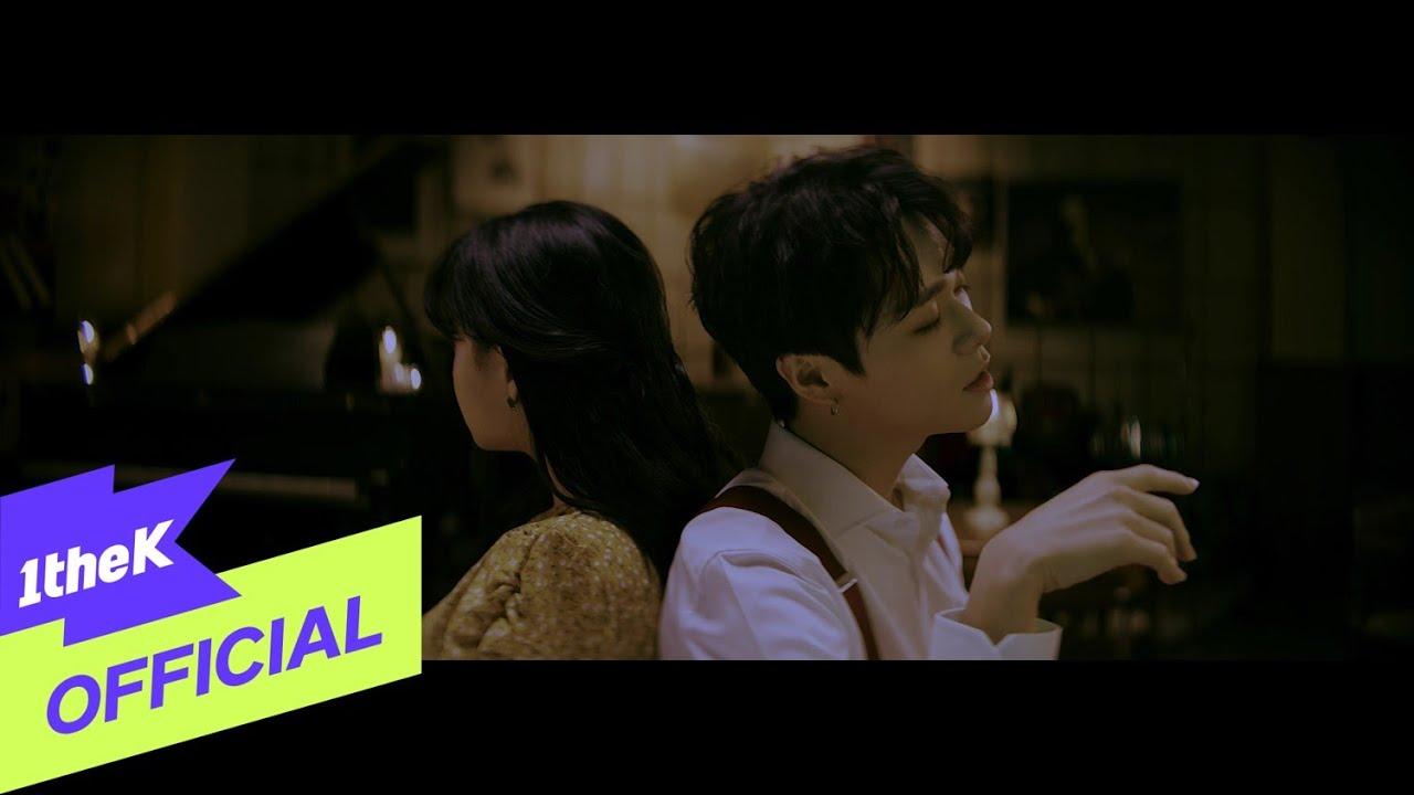 [MV] Vincent Blue(빈센트블루) _ LTNS(오랜만이야) (Feat. Verbal Jint(버벌진트))