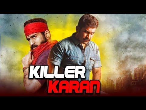 killer-karan-(2019)-tamil-hindi-dubbed-full-movie-|-vijay-antony,-arundathi-nair