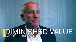 Diminished Value Claims - An Expert's Introduction | Galileo Law