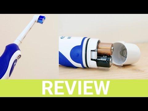 oral-b-advance-power-review