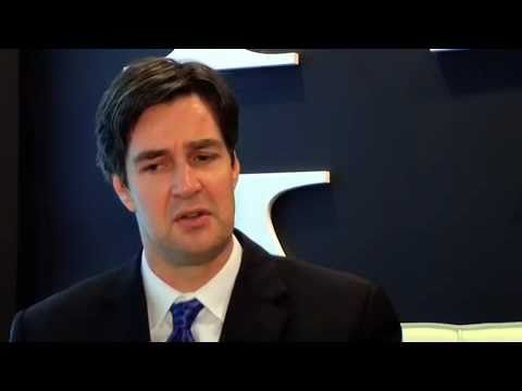 Guy C. Perry, President & Founding Partner, Invest Environments - MIPIM 2009