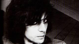 Syd Barrett    Baby Lemonade