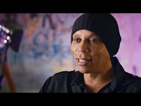 It Got Better Featuring RuPaul | L/Studio Created by Lexus