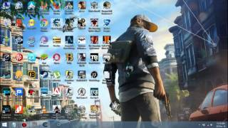 How to hack any PC game using Cheat Engine