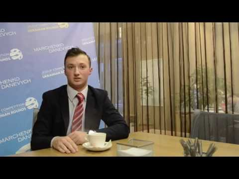 Jessup Ukraine: How Jessup Helps to Build a Legal Career