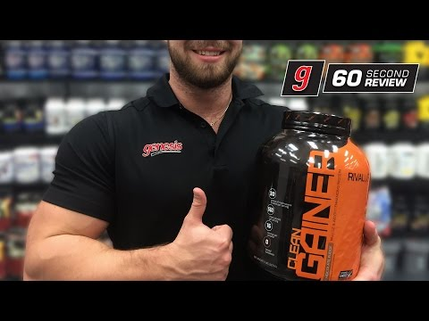 clean-gainer-by-rivalus---muscle-enhancing-protein-review-by-genesis.com.au