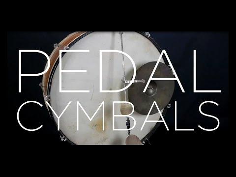 dating sabian cymbals