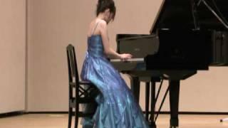 Scriabin   Etude  op.8-2  fis moll ・op.42-4 Fis dur