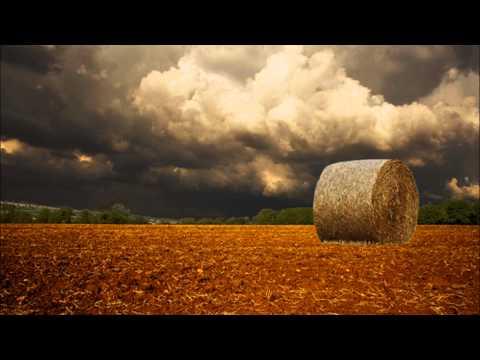 Helluva Life - Frankie Ballard (lyrics)