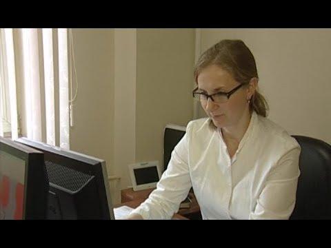 Собрали опыт врачей всего мира. В Югре внедряют онлайн энциклопедию живых знаний по медицине