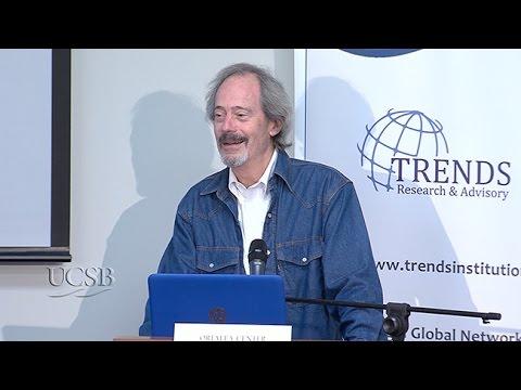 Terrorism as Coercion and Narrative Construction of Violent Islamism - Constructions of Terrorism