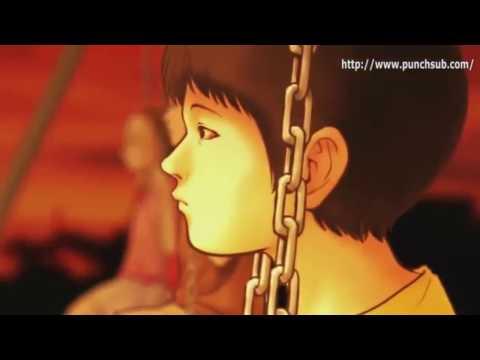Yami Shibai 4 opening
