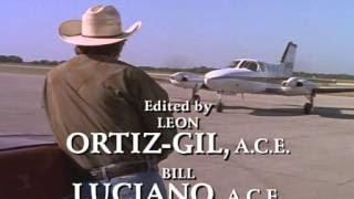 Ver cuestion de honor pelicula completa en castellano en Español