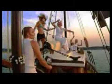 Bepop - Zapleši z nami