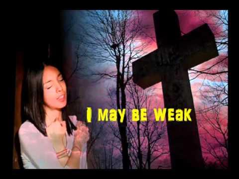 Give Me Faith - Elevation Worship with Lyrics