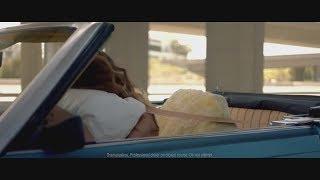 Lyft Commercial Airbag Scene (HD) thumbnail