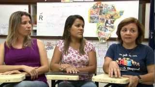 Baixar DIVERSA - Escola José Dantas Sobrinho  - Maracanaú (CE) - versão resumida - regular
