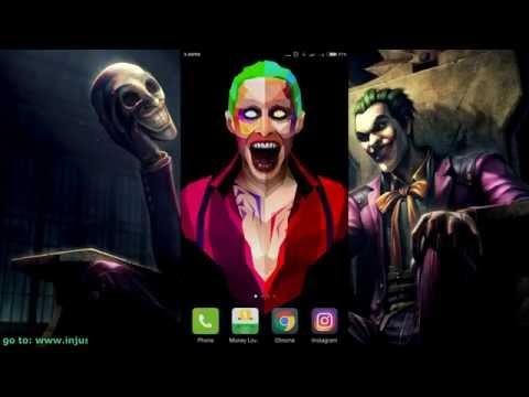 Injustice Gods Among Us Hack - Android & iOS Infinite Credits,Coins Cheats [NO ROOT]