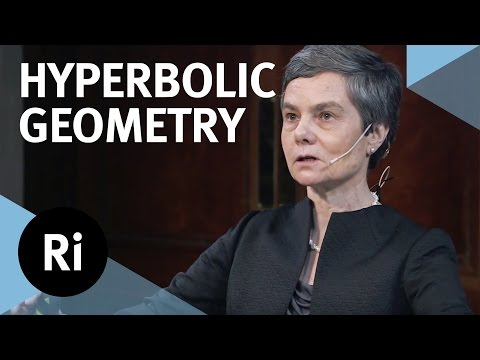 Topology, Geometry and Life in Three Dimensions