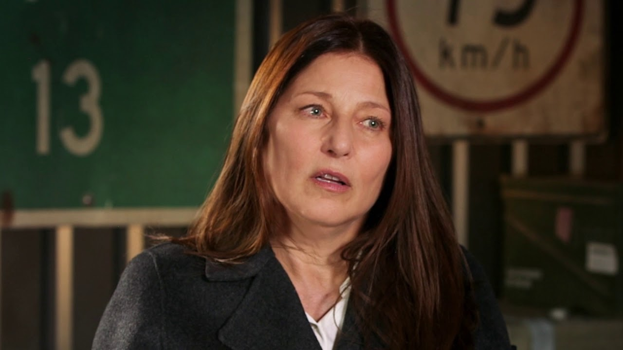 images Catherine Keener