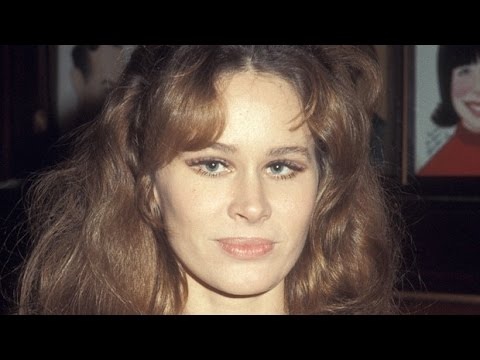 THE DEATH OF KAREN BLACK