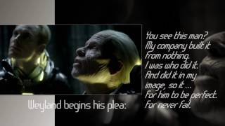 Prometheus 2012 What The Engineer Says mp4 HD