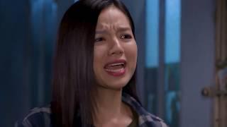 Trailer Xin chào hạnh phúc tập 409 - Phi vụ tình ái Phần kết