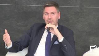 Развитие международного бизнеса в Москве и информатизация