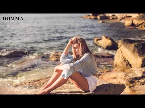 Hotlane - My Favourite Habit (Nils Penner & Youbi Deinas Remix)