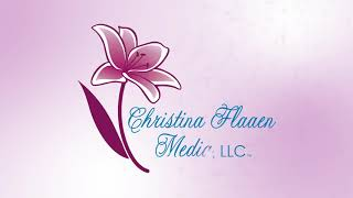Christina Flaaen Media, LLC