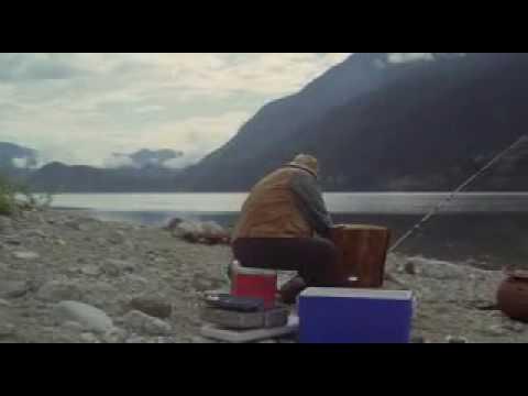 Wyvern (2009) - Trailer