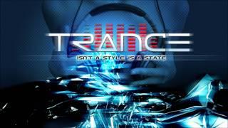 Super8 & Tab - Empire (feat. Jan Burton)