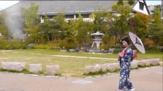 '08年5月7日発売 作詞:水木れいじ 作曲:水森英夫.